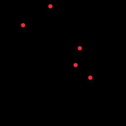 003-circuit-2