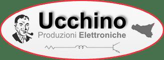 logo-ucchino-bn