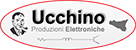 logo-ucchino-bn_mini